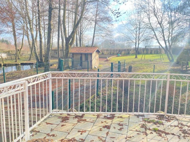 Sale house / villa Bousies 244000€ - Picture 9