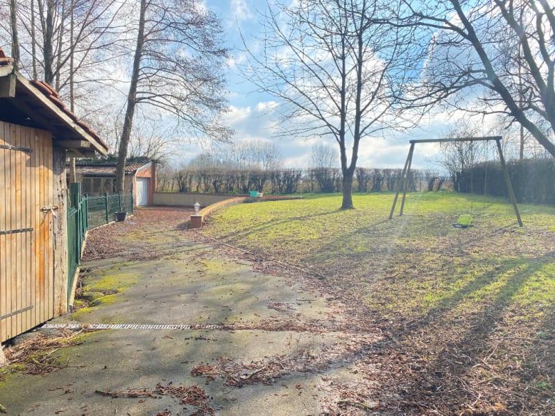 Sale house / villa Bousies 244000€ - Picture 10