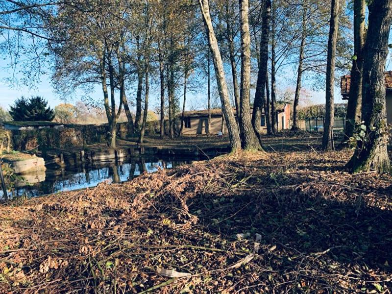 Sale house / villa Bousies 244000€ - Picture 11