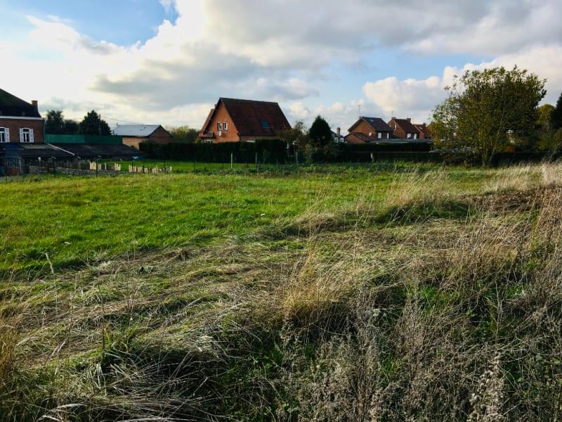 Vente terrain Vendegies sur ecaillon 70000€ - Photo 5