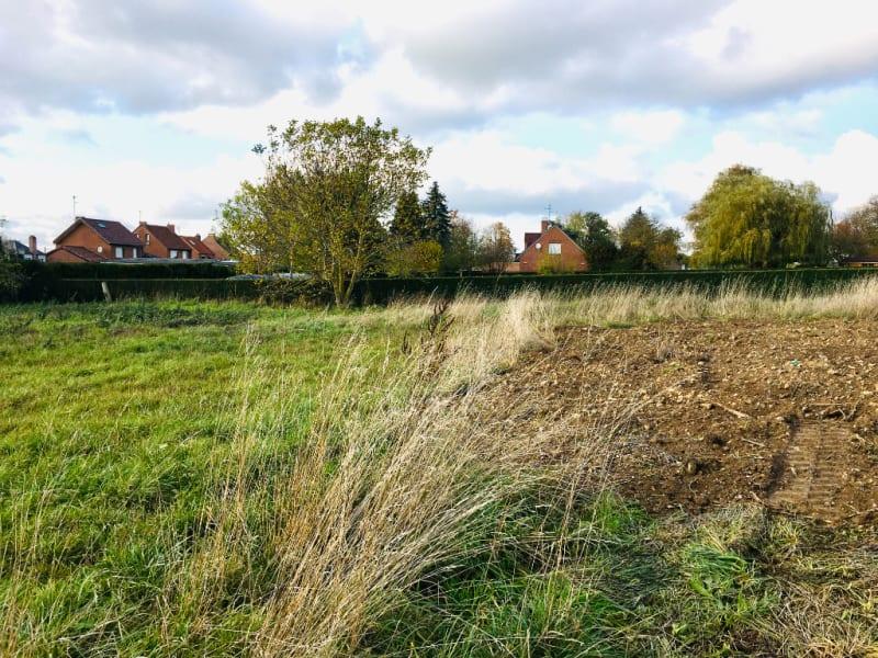 Vente terrain Vendegies sur ecaillon 70000€ - Photo 6