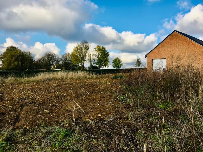 Vente terrain Vendegies sur ecaillon 70000€ - Photo 8
