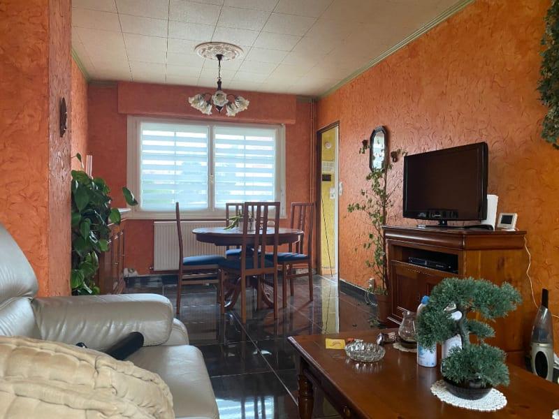Vente maison / villa Douai 136000€ - Photo 3