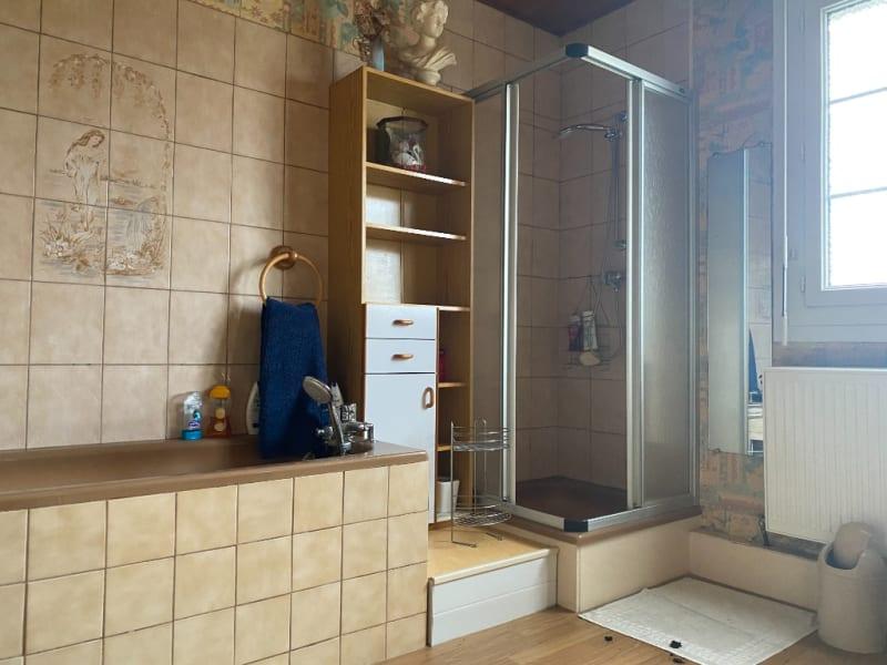 Vente maison / villa Douai 136000€ - Photo 10