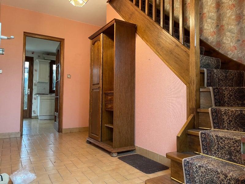 Vente maison / villa Quarouble 199000€ - Photo 8