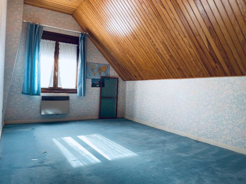 Vente maison / villa Quarouble 199000€ - Photo 11