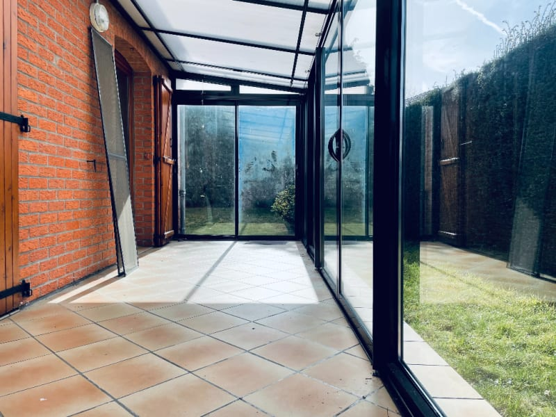 Vente maison / villa Quarouble 199000€ - Photo 12