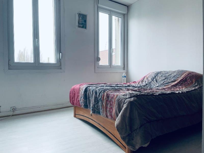 Vente maison / villa Trith saint leger 125000€ - Photo 8