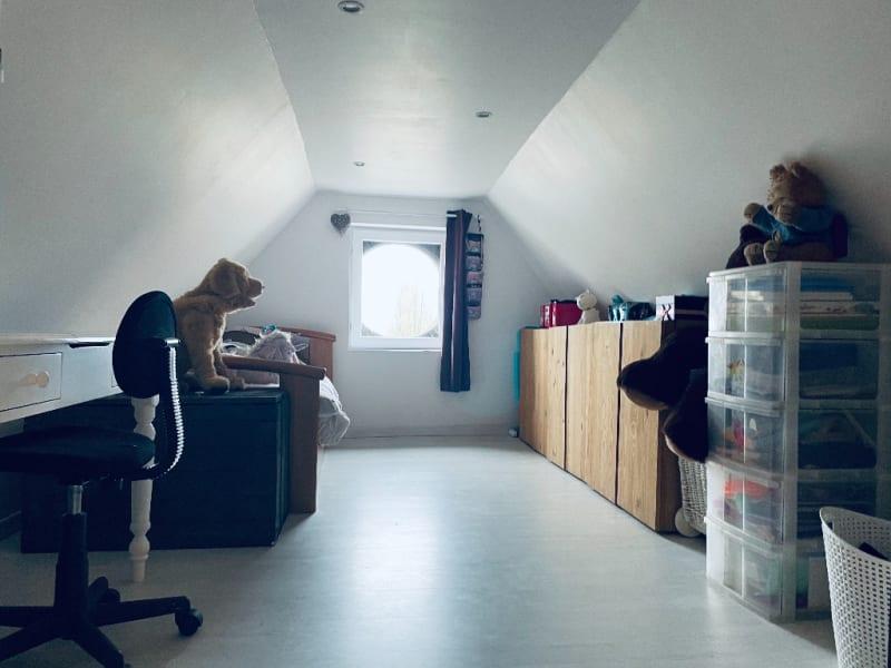 Vente maison / villa Trith saint leger 125000€ - Photo 9