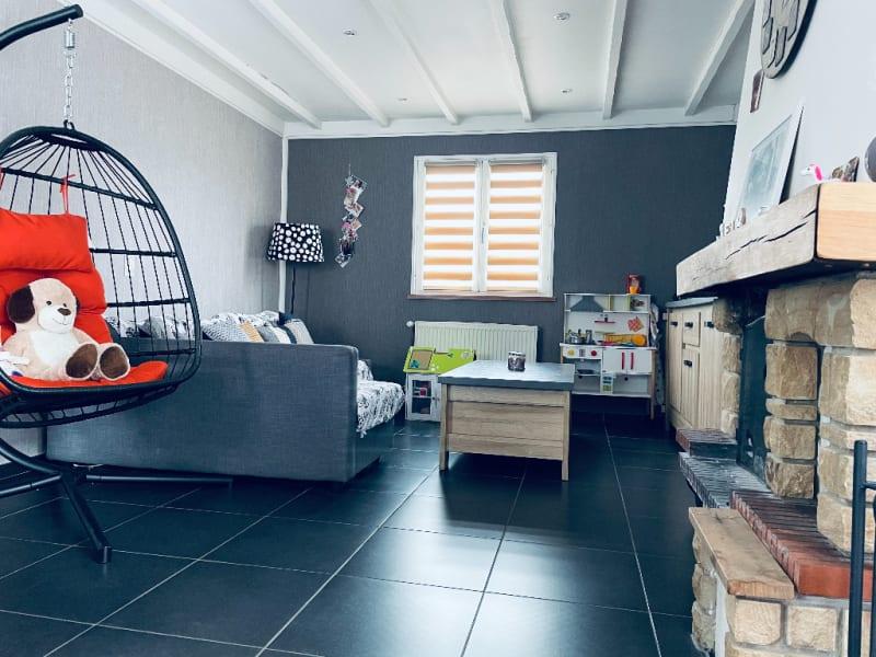 Vente maison / villa Nivelle 239000€ - Photo 3