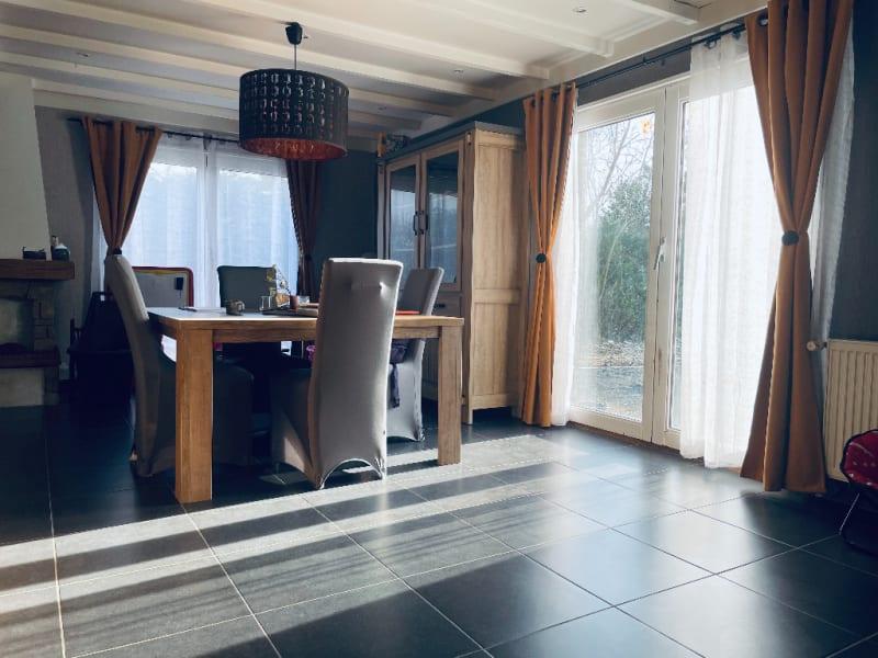 Vente maison / villa Nivelle 239000€ - Photo 12