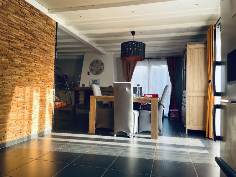 Vente maison / villa Nivelle 239000€ - Photo 13
