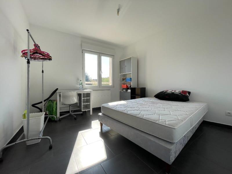 Vente appartement Lille 161000€ - Photo 4