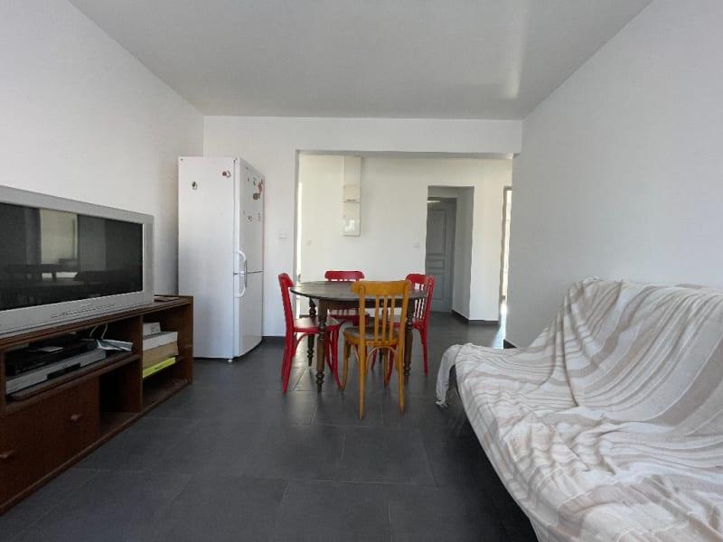 Vente appartement Lille 161000€ - Photo 5