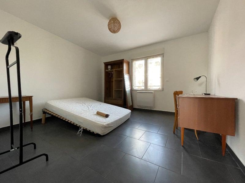 Vente appartement Lille 161000€ - Photo 6