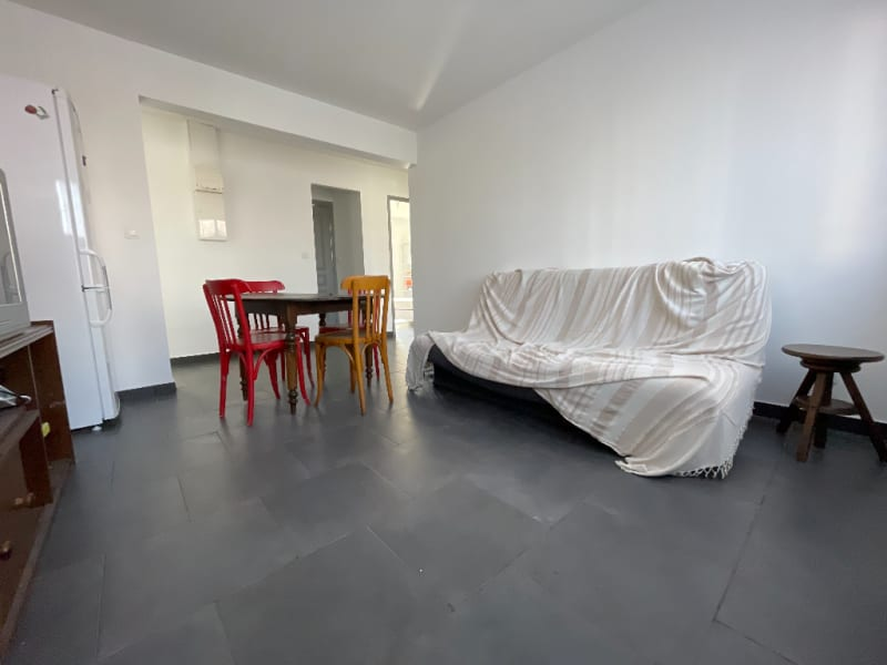 Vente appartement Lille 161000€ - Photo 7