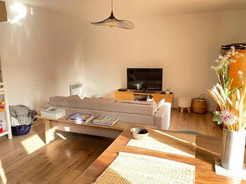 Vente appartement Valenciennes 119000€ - Photo 3