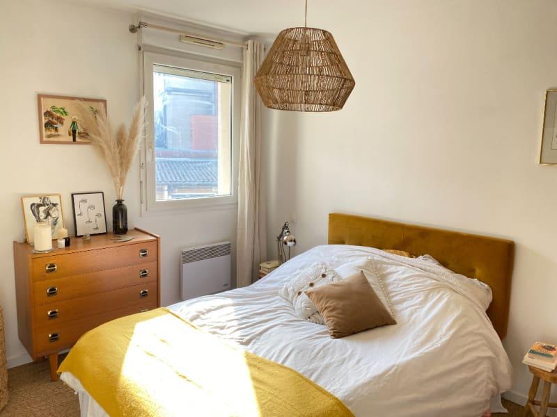 Vente appartement Valenciennes 119000€ - Photo 5