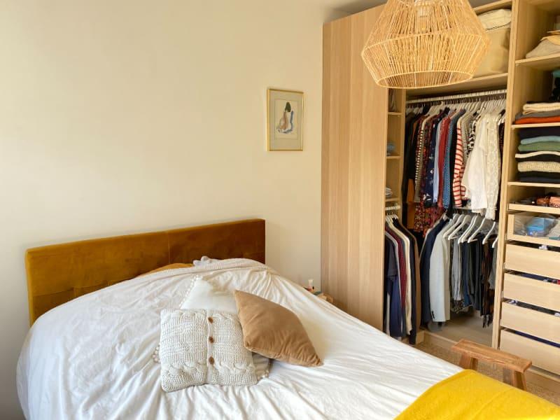 Vente appartement Valenciennes 119000€ - Photo 6