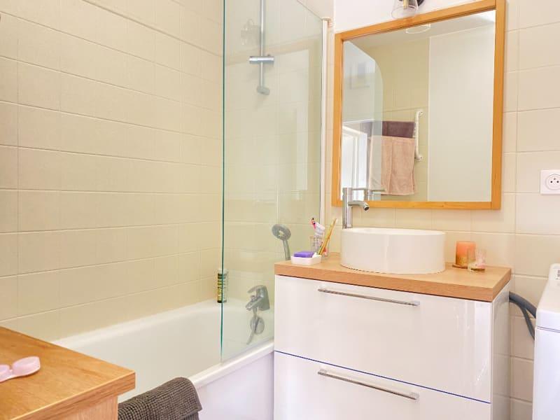 Vente appartement Valenciennes 119000€ - Photo 7