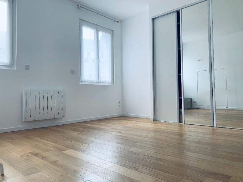 Sale apartment Valenciennes 187000€ - Picture 9