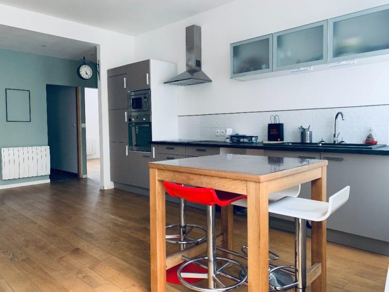 Sale apartment Valenciennes 187000€ - Picture 10