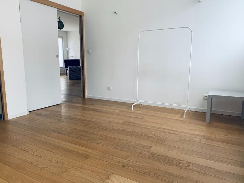 Sale apartment Valenciennes 187000€ - Picture 11