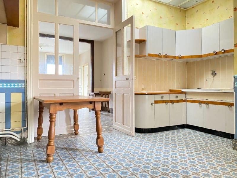 Vente immeuble Querenaing 167000€ - Photo 3
