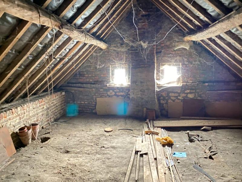 Vente maison / villa Saulzoir 40000€ - Photo 7