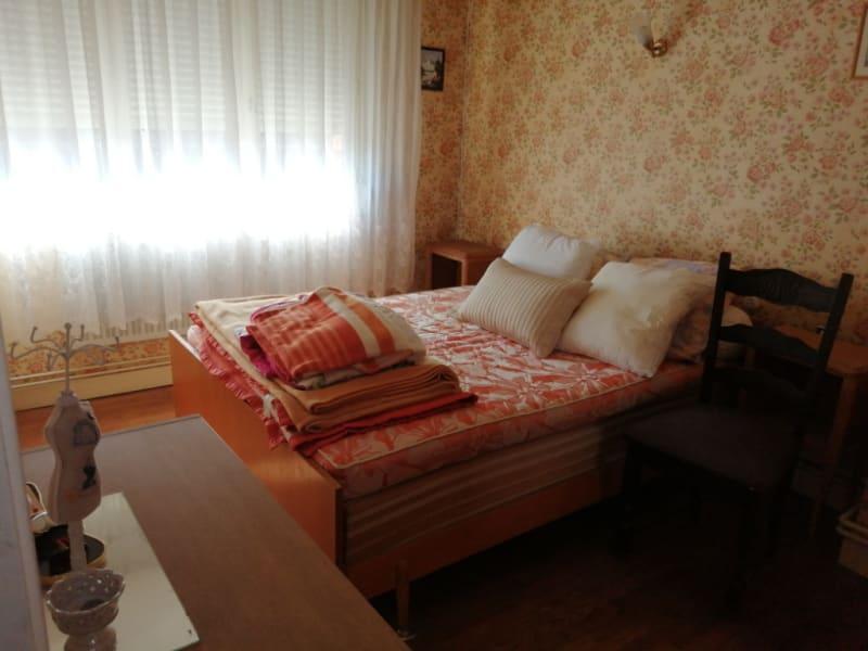 Vente maison / villa Saint aubert 80000€ - Photo 8