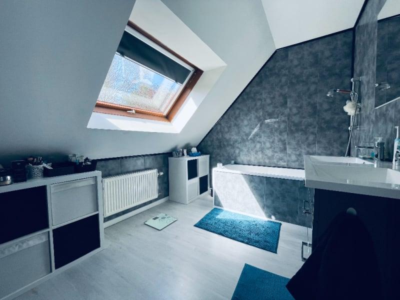 Sale house / villa Aulnoy lez valenciennes 459000€ - Picture 9
