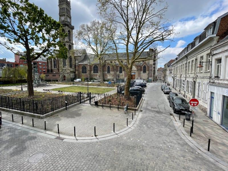 Vente immeuble Valenciennes 136000€ - Photo 4