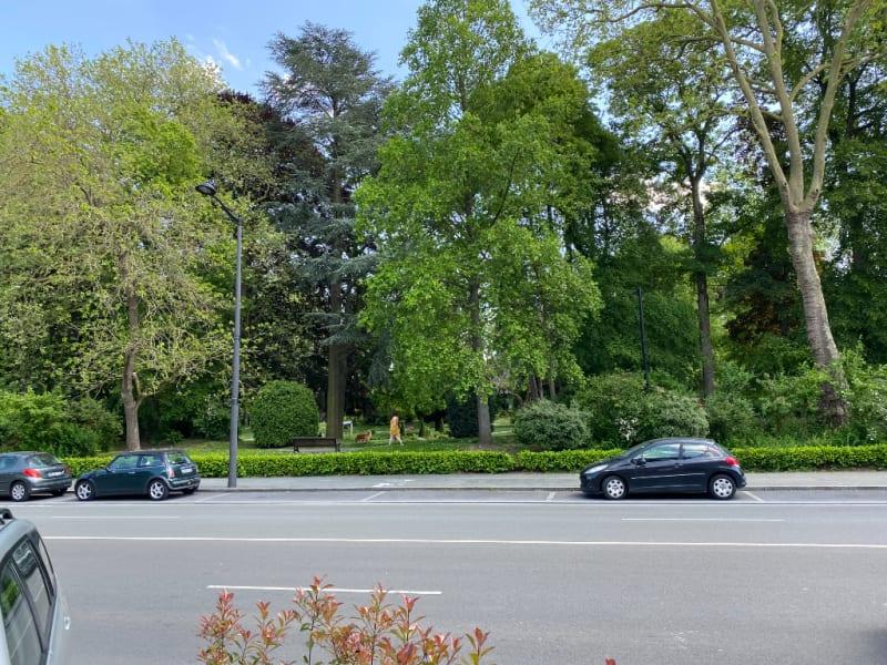 Location appartement Valenciennes 794€ CC - Photo 8