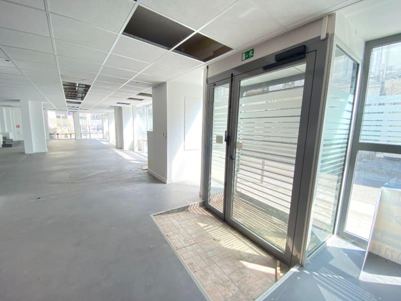 Sale building Valenciennes 349000€ - Picture 3