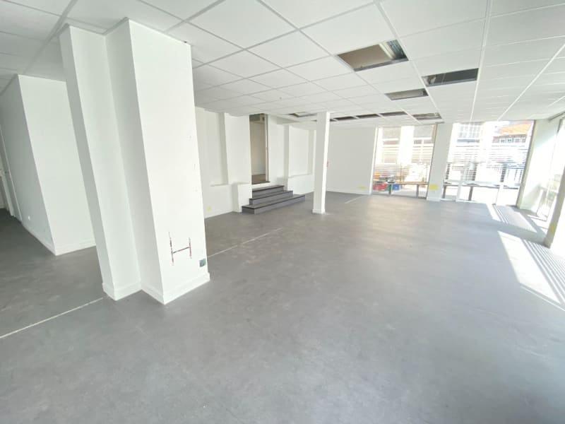 Sale building Valenciennes 349000€ - Picture 4