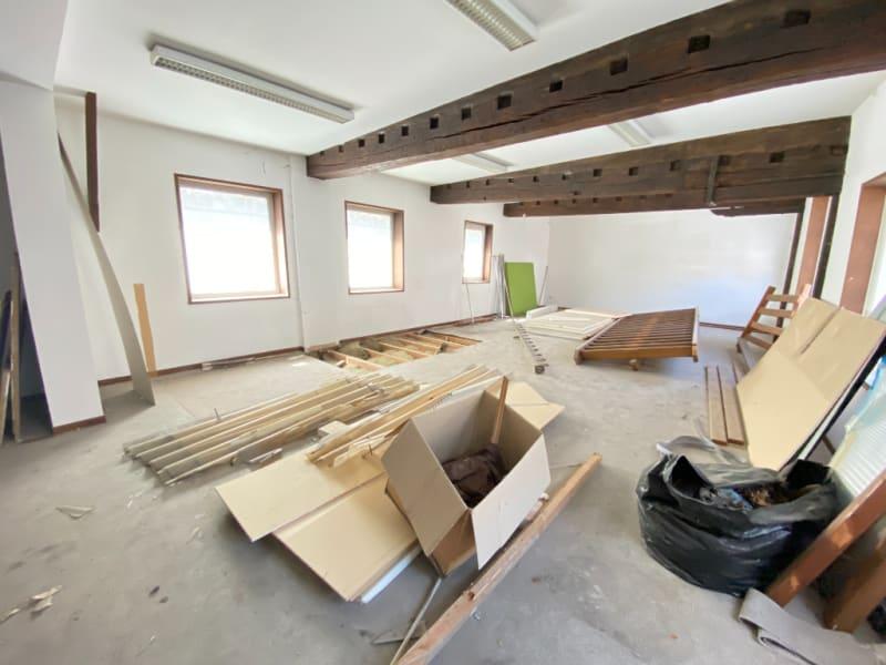 Sale building Valenciennes 349000€ - Picture 5