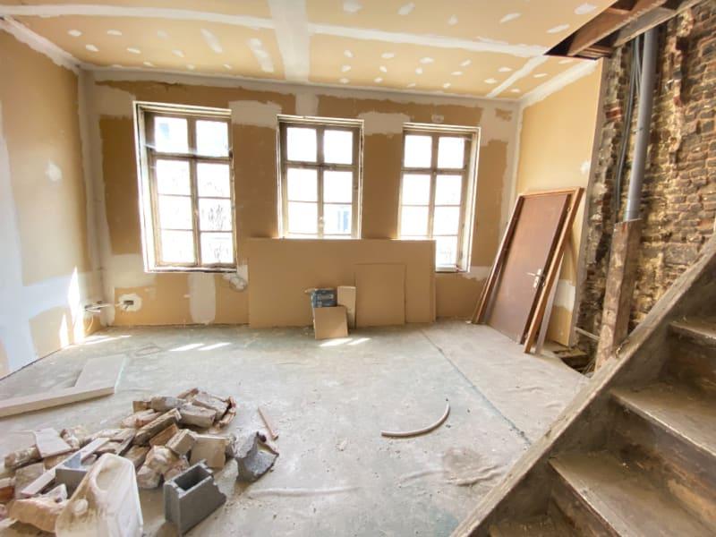 Sale building Valenciennes 349000€ - Picture 7