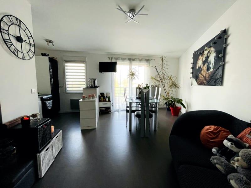Sale apartment Valenciennes 147000€ - Picture 1