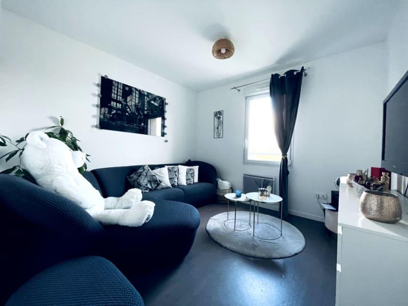 Sale apartment Valenciennes 147000€ - Picture 2