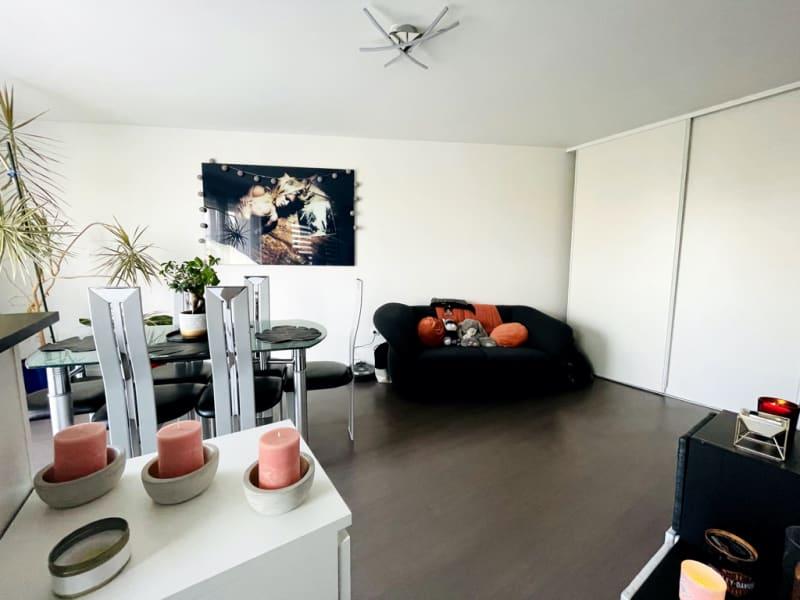 Sale apartment Valenciennes 147000€ - Picture 3