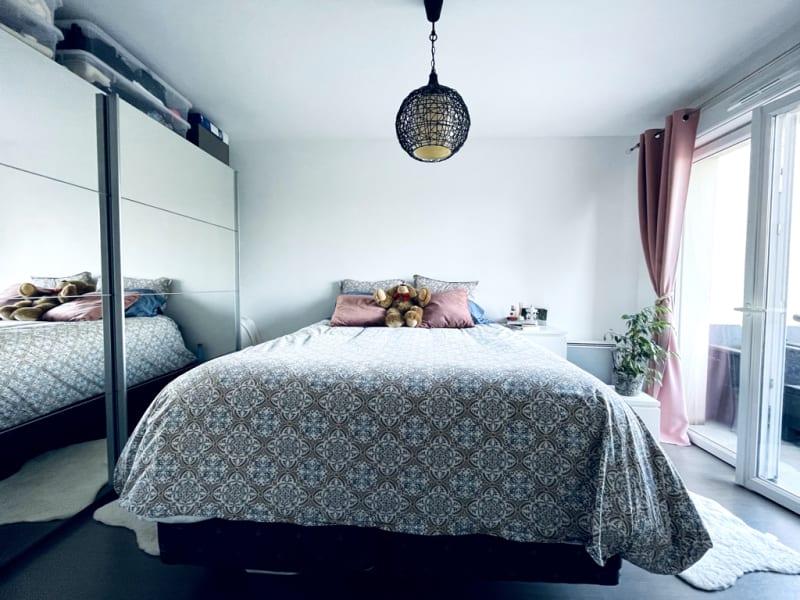 Sale apartment Valenciennes 147000€ - Picture 4