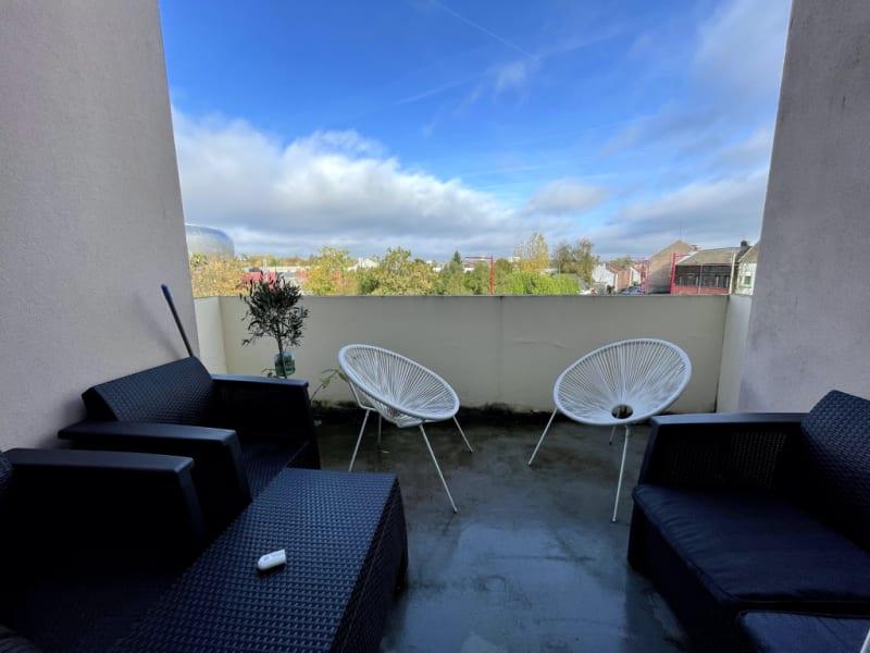 Sale apartment Valenciennes 147000€ - Picture 5