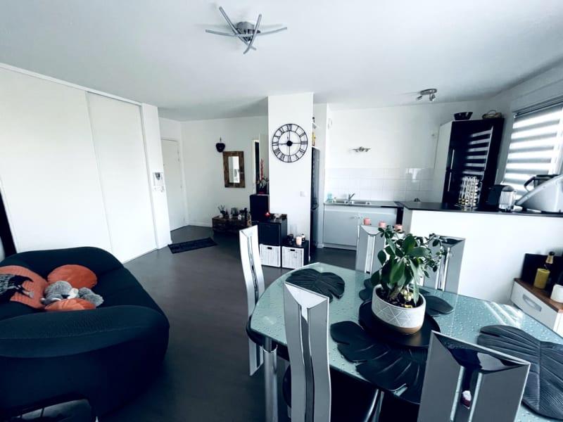 Sale apartment Valenciennes 147000€ - Picture 6