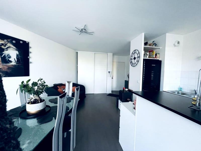 Sale apartment Valenciennes 147000€ - Picture 7