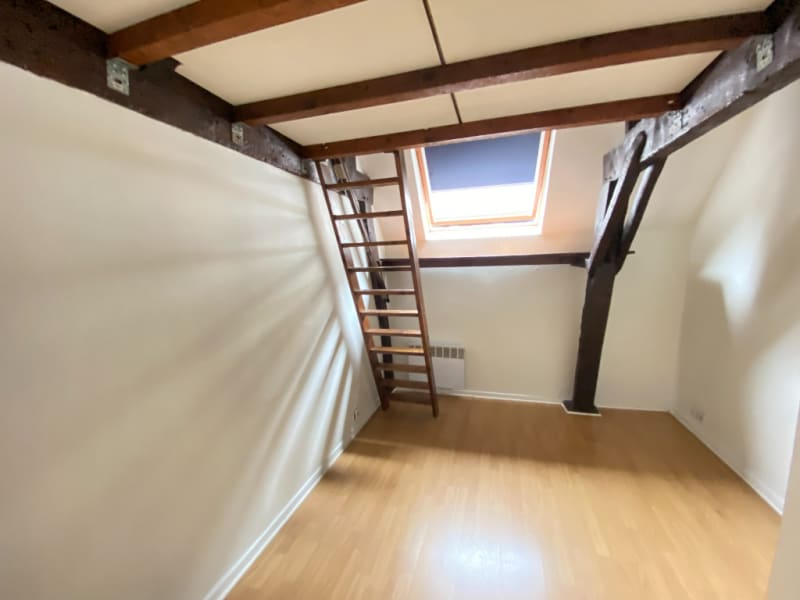 Vente appartement Valenciennes 69900€ - Photo 6
