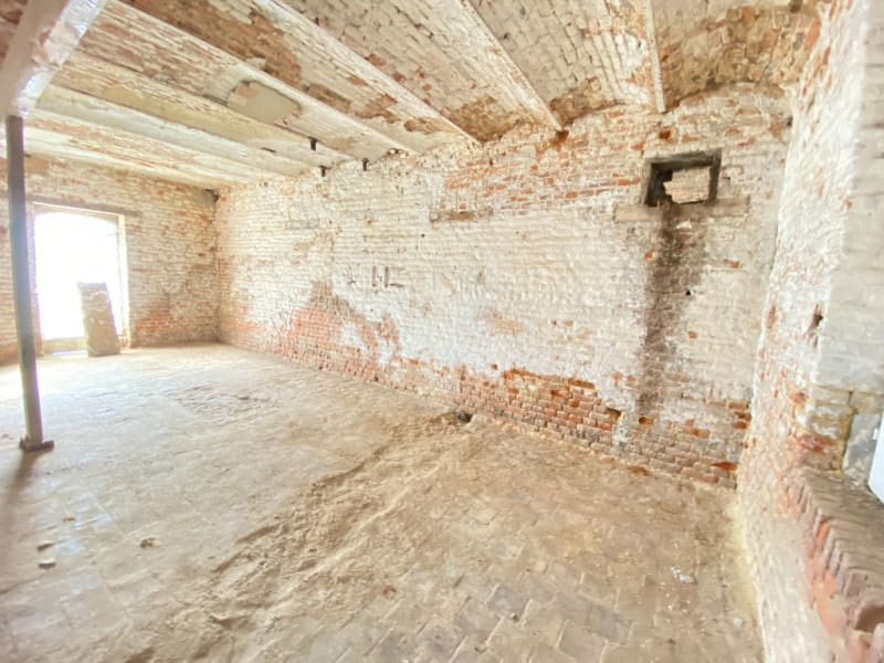 Vente immeuble Feignies 126000€ - Photo 6