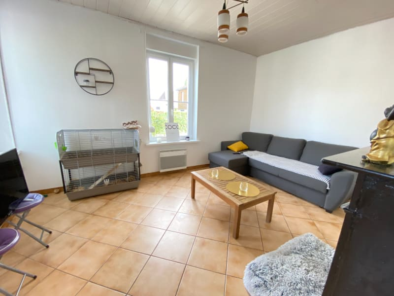 Vente immeuble Feignies 523000€ - Photo 3