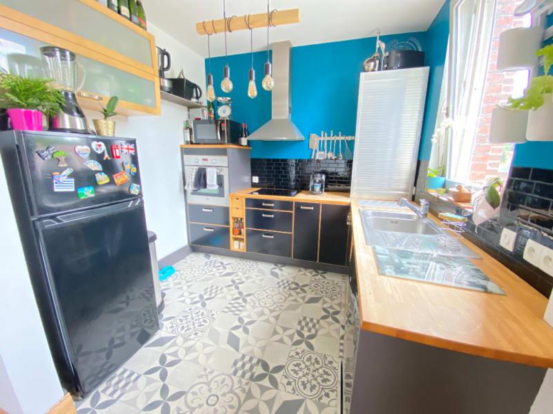 Sale house / villa Valenciennes 249000€ - Picture 3