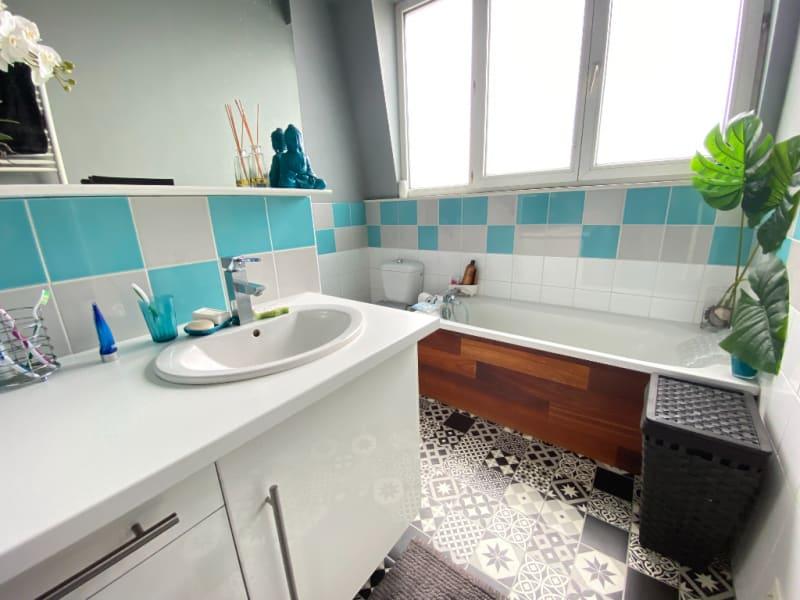 Sale house / villa Valenciennes 249000€ - Picture 7