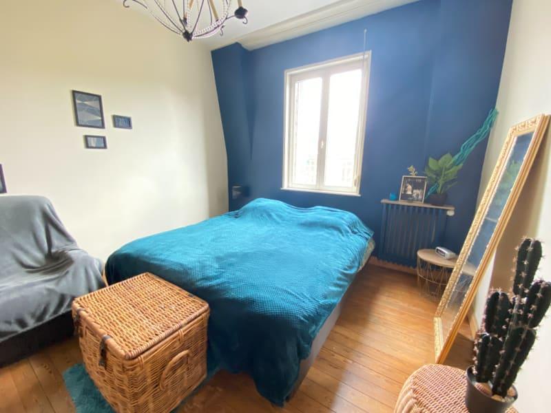 Sale house / villa Valenciennes 249000€ - Picture 8